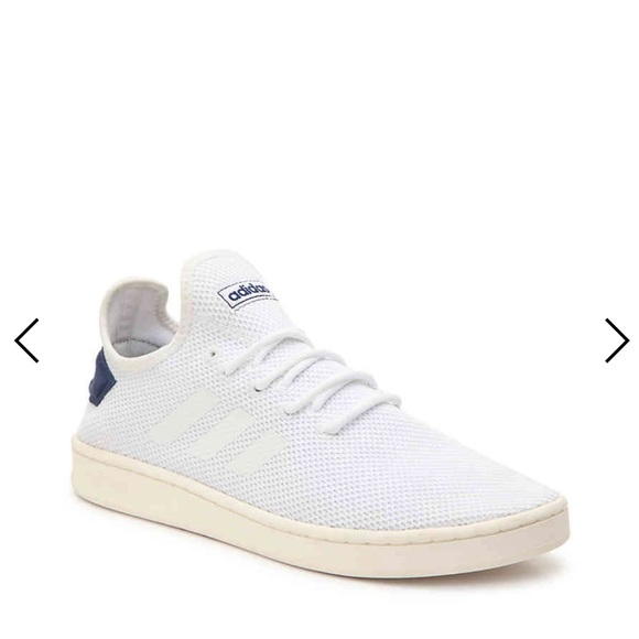 adidas Shoes | Adidas Mens Court Adapt
